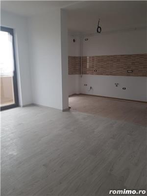 Ap. 2 camere 50 mp utili+balcon+loc parcare-55.000 euro, aproape de hotel Iq - imagine 9