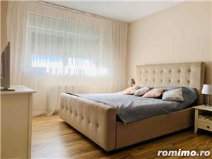Apartament cu 1 camera in complexul Ring, Calea Torontalului, proprietar, fara comision  - imagine 1