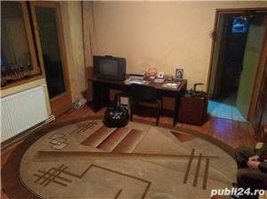 2 camere Negru Voda/Spitalul Militar, proprietar, centrala proprie - imagine 4