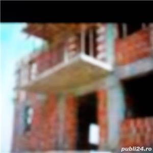 Casa 8 camere piata vitan str foisorului 390 metri la 79000 euro - imagine 4