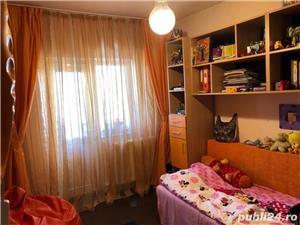 Faleza Nord 3 camere lux - imagine 5