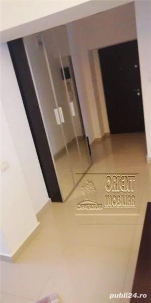 Capitol, 3 camere, modern, etaj 1, gaze, vanzari constanta - imagine 6