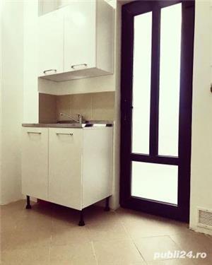 Sediu/Apartament ROMANA - imagine 6