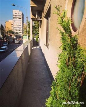 Sediu/Apartament ROMANA - imagine 7