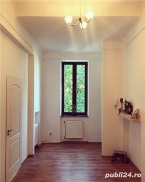 Sediu/Apartament ROMANA - imagine 1