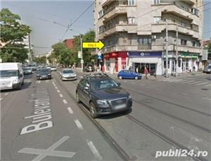 Sediu/Apartament ROMANA - imagine 8