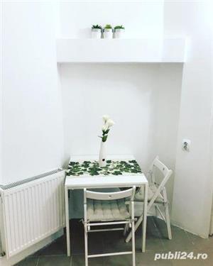 Sediu/Apartament ROMANA - imagine 4