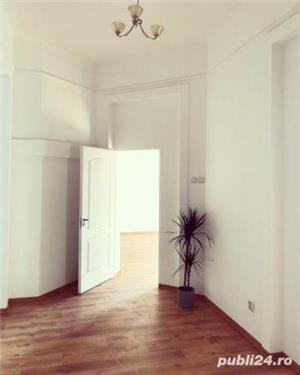 Sediu/Apartament ROMANA - imagine 2