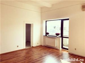 Sediu/Apartament ROMANA - imagine 3