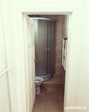 Sediu/Apartament ROMANA - imagine 5