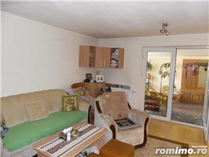 Casa individuala in Timisoara P+E 190000 EURO - imagine 11
