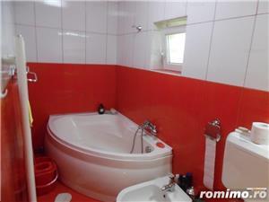 Casa individuala in Timisoara P+E 190000 EURO - imagine 9