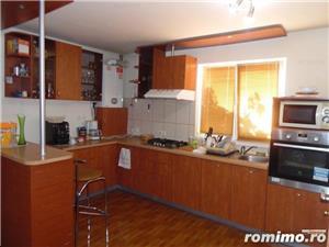 Casa individuala in Timisoara P+E 190000 EURO - imagine 2