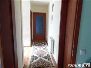 Casa individuala in Timisoara P+E 190000 EURO - imagine 6