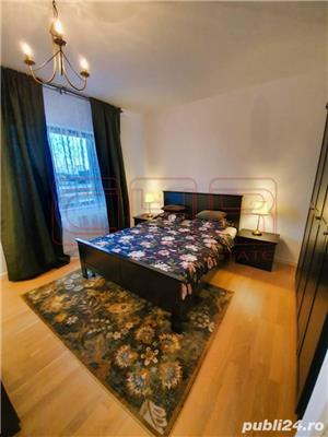 Apartament 2 camere Baneasa, Aerogarii, #546 - imagine 7