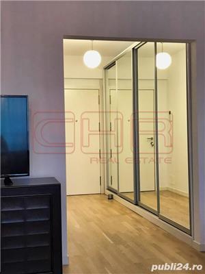 Apartament 2 camere Baneasa, Aerogarii, #546 - imagine 8