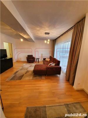 Apartament 2 camere Baneasa, Aerogarii, #546 - imagine 3