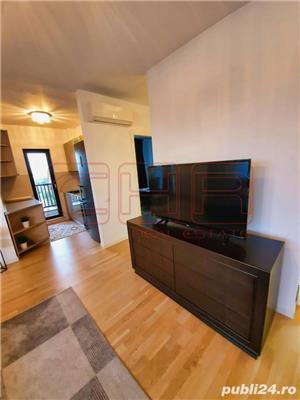 Apartament 2 camere Baneasa, Aerogarii, #546 - imagine 2