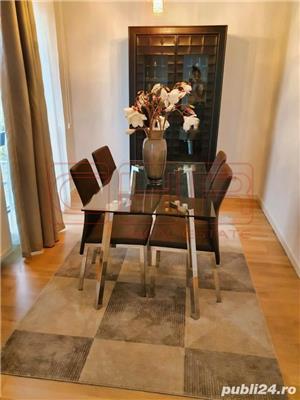 Apartament 2 camere Baneasa, Aerogarii, #546 - imagine 4