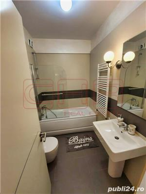 Apartament 2 camere Baneasa, Aerogarii, #546 - imagine 9