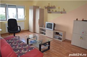 De vanzare apartament 2 camere - imagine 6