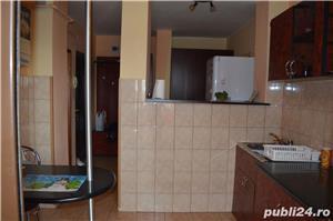 De vanzare apartament 2 camere - imagine 7