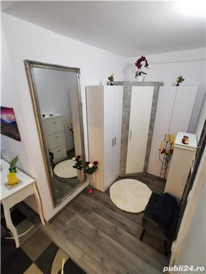 Apartament o camera  - imagine 3