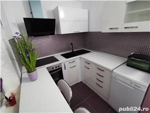 Apartament o camera  - imagine 6