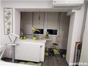 Apartament o camera  - imagine 5