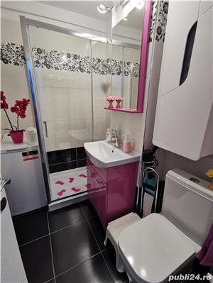 Apartament o camera  - imagine 2