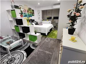 Apartament o camera  - imagine 8