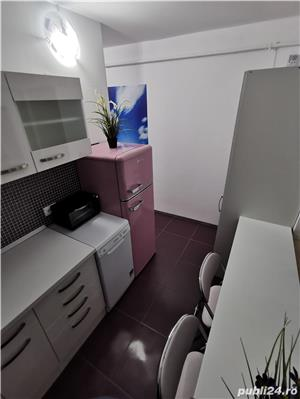 Apartament o camera  - imagine 7