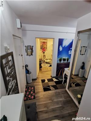 Apartament o camera  - imagine 10
