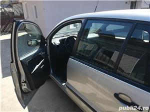 Ford Fusion - imagine 8