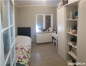 Ap . transformat in 3 camere, zona Steaua - imagine 8