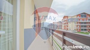 Apartament - imagine 19