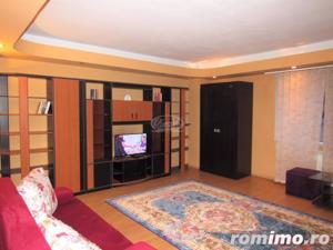 Apartament cu 4 camere strada N. Titulescu in P-uri - imagine 1
