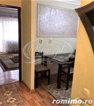 Apartament 2 camere in cartierul Marasti - imagine 7