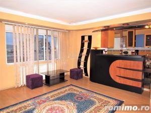 Apartament cu 4 camere strada N. Titulescu in P-uri - imagine 2