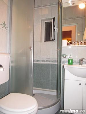 Apartament cu 4 camere strada N. Titulescu in P-uri - imagine 9