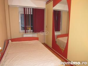 Apartament cu 4 camere strada N. Titulescu in P-uri - imagine 8