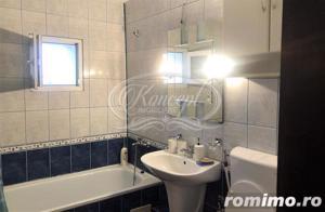 Apartament 2 camere in cartierul Marasti - imagine 6