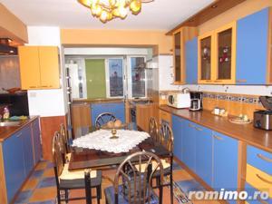 Apartament cu 4 camere strada N. Titulescu in P-uri - imagine 5