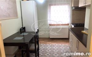 Apartament 2 camere in cartierul Marasti - imagine 5