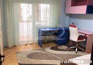 Apartament 2 camere in cartierul Marasti - imagine 3