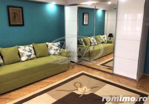 Apartament 2 camere in cartierul Marasti - imagine 2