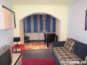 Apartament cu 4 camere strada N. Titulescu in P-uri - imagine 3