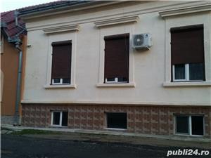 2 Ap la casa  - imagine 1