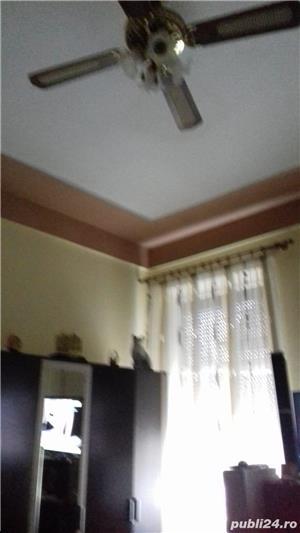 2 Ap la casa  - imagine 3