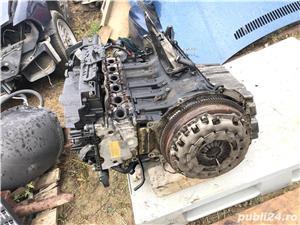 Vând motor bmw  - imagine 4